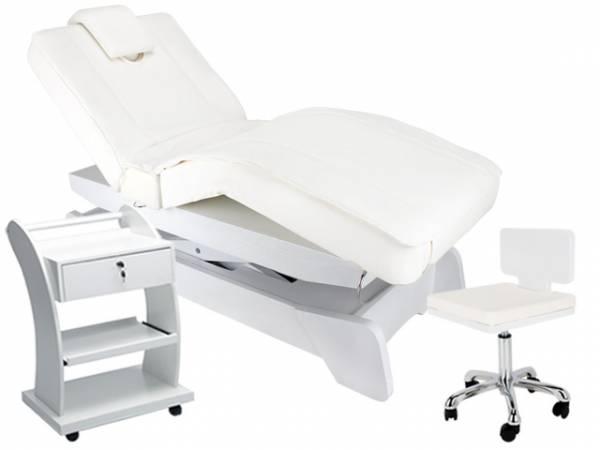Massagekabine 900208
