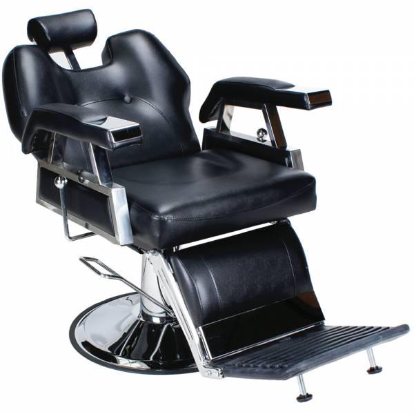 Herrenstuhl Friseurstuhl 205706