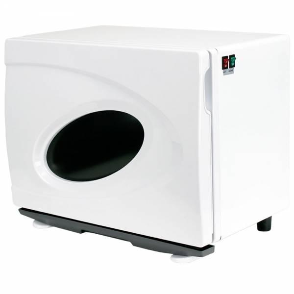 506551 Towel Warmer Handtuchwärmer Kompressenwärmer
