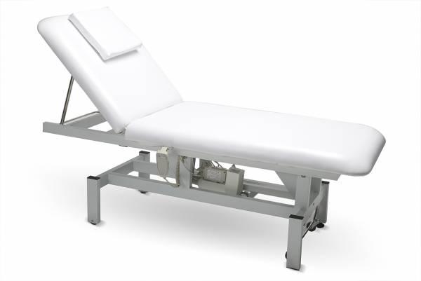 L08030 elektrische / mechanische Behandlungsliege