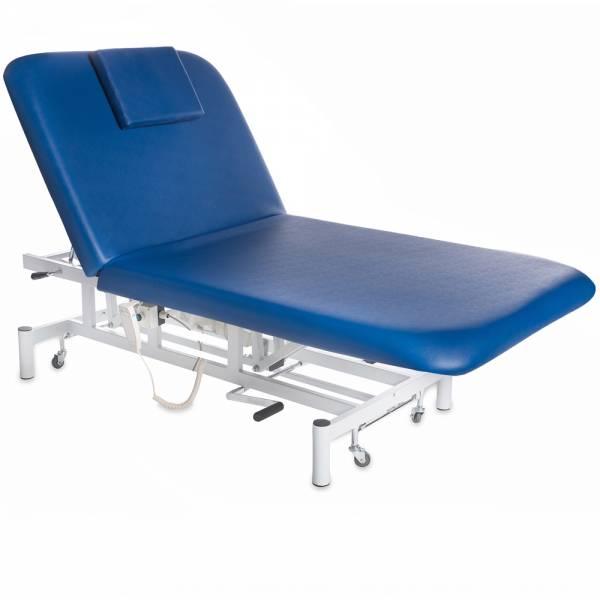 elektische Bobathliege / Behandlungsliege 078280