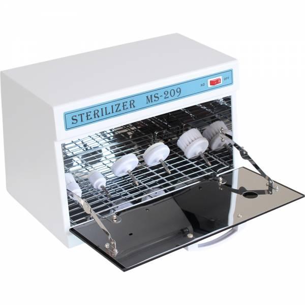 500209 UV-Sterilisator Sterilizer