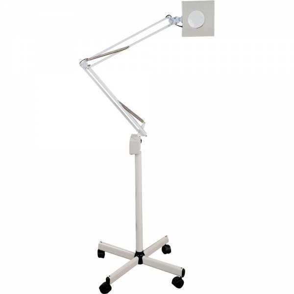 LED Lupenleuchte Lupenlampe 50708B