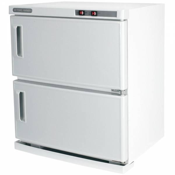 500503 Towel Warmer Handtuchwärmer Kompressenwärmer