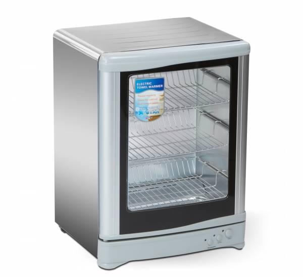500336 Towel Warmer Handtuchwärmer Kompressenwärmer