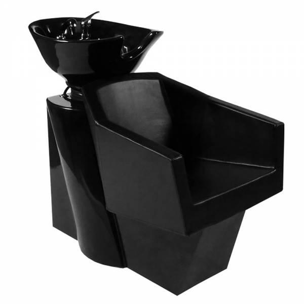 Waschsessel 255429