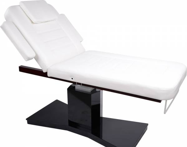 Massageliege Wellnessliege 012103