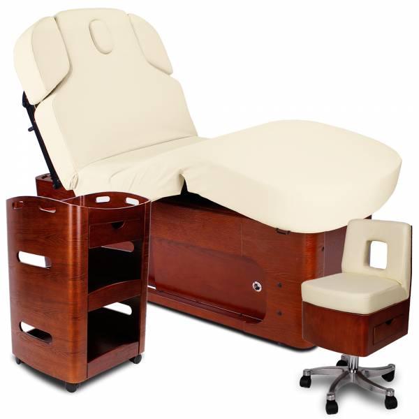 933361 Kosmetikkabine-Massagekabine